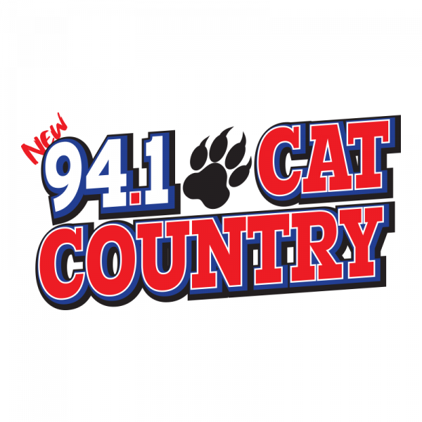 WNNF - Great Country 94.1 FM