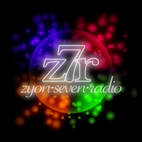 Zyon.Seven.Radio - R&B / Hip-Hop
