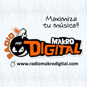 Radio Makro Digital