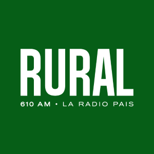 Radio Rural 610 AM