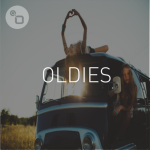 OLDIES por Hits 80s