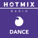 Hotmixradio DANCE