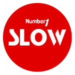 Number1 Slow
