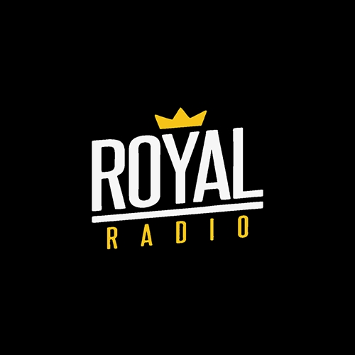 Royal Radio