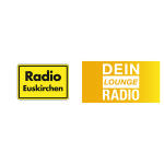 Radio Euskirchen - Dein Lounge Radio