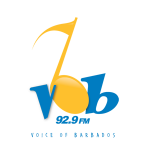 Voice of Barbados 92.9 FM